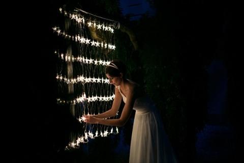 Wedding Photographer Lorenzo Forte of , Italy
