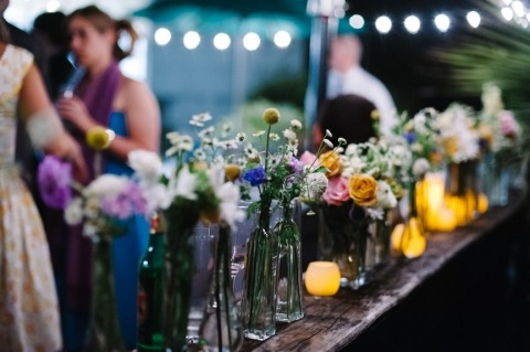 Photographe de mariage Gabriel Harber de Californie, États-Unis
