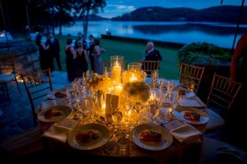 Wedding Photographer Craig Warga of , United States