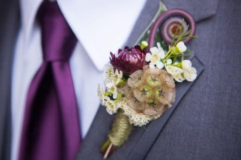 Wedding Photographer Colleen Carroll of Washington, United States