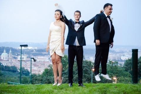 Fotógrafo de bodas Artur Jakutsevich de, Italia