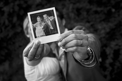 Fotógrafo de bodas Angelo Governi de Siena, Italia