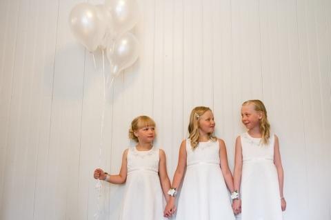 Wedding Photographer Harri Rauhanummi of , Finland