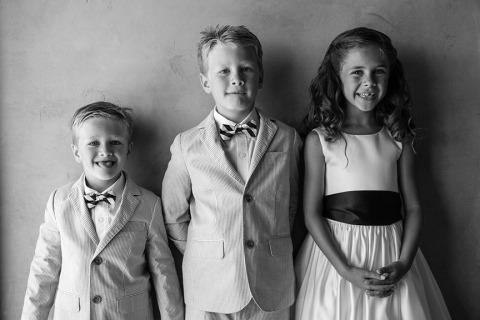 Wedding Photographer Joyce Perlman of California, United States