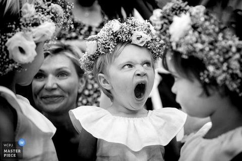 Hochzeitsfotograf Cristiano Ostinelli von, Italien