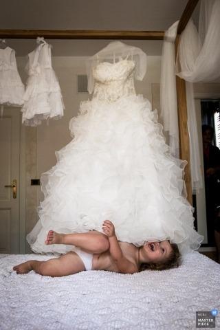 Hochzeitsfotograf Marco Miglianti aus Grosseto, Italien