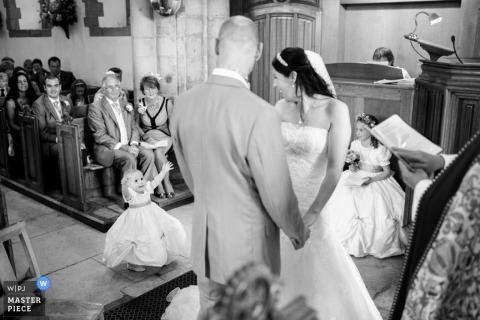 Hochzeitsfotograf Martin Beddall aus West Sussex, Vereinigtes Königreich
