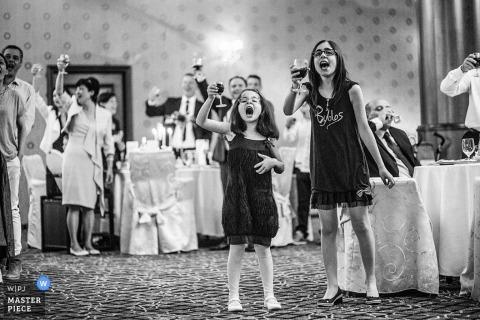 Hochzeitsfotograf Marek Koprowski aus Polen