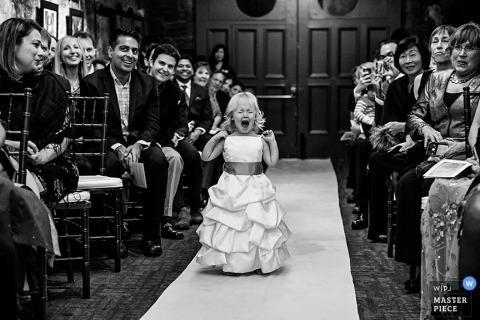 Hochzeitsfotograf Matt Theilen aus Kalifornien, Vereinigte Staaten