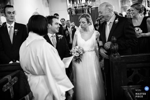 Hochzeitsfotograf David Pullum aus London, Vereinigtes Königreich