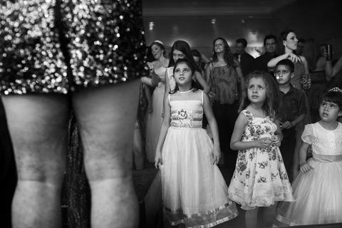 Fotografo di matrimoni Gisela Cerutti di Santa Catarina, Brasile