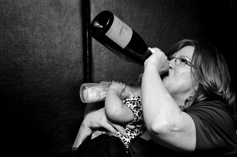 Photographe de mariage Tina Wright d'Arizona, États-Unis