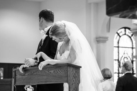 Photographe de mariage Mike Buoy of Florida, États-Unis