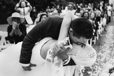 Fotografo di matrimoni Damon Pijlman di Zuid Holland, Paesi Bassi