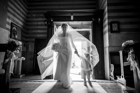 Huwelijksfotograaf Alessandro Avenali van, Italië