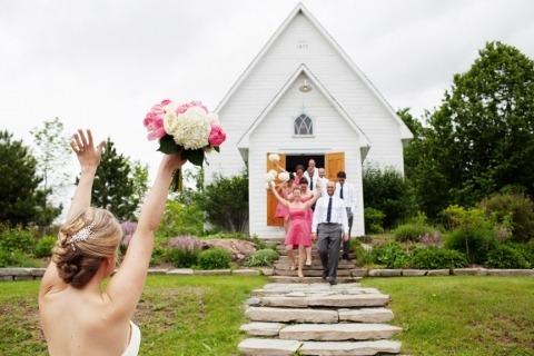 Huwelijksfotograaf Jenna Shouldice uit British Columbia, Canada