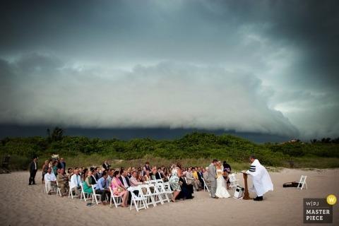 Wedding Photographer Jessica Stout of Florida, United States