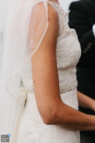 Wedding Photographer Mary McHenry of , Bahamas