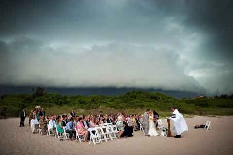 Photographe de mariage Jessica Stout de Floride, États-Unis