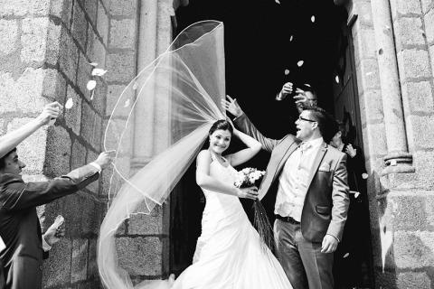 Hochzeitsfotograf Olga Litmanova von, Frankreich
