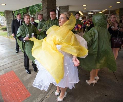 Hochzeitsfotograf John Zich aus Illinois, Vereinigte Staaten