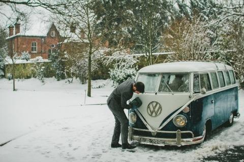 Photographe de mariage Verity Sansom du West Yorkshire, Royaume-Uni