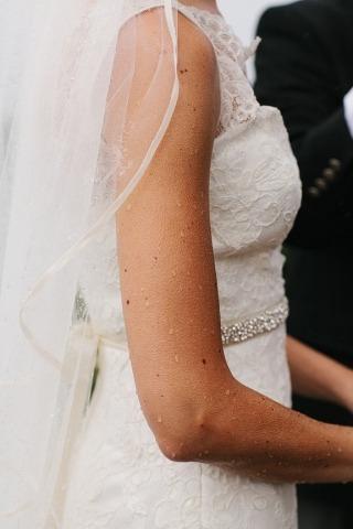 Hochzeitsfotograf Mary McHenry von,
