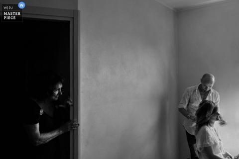Huwelijksfotograaf Edoardo Agresti van, Italië