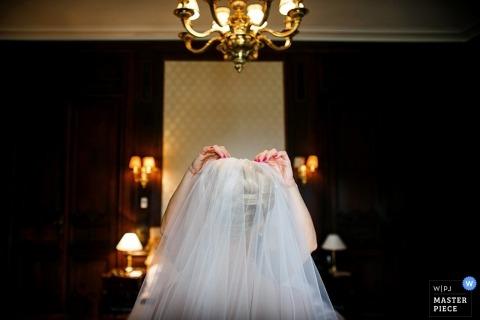 Wedding Photographer Raman El Atiaoui of Hessen, Germany