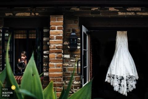 Wedding Photographer Kristina Cazares-Neri of California, United States
