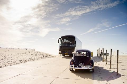 Zuid荷蘭,荷蘭的婚禮攝影師Joeri van der Kloet