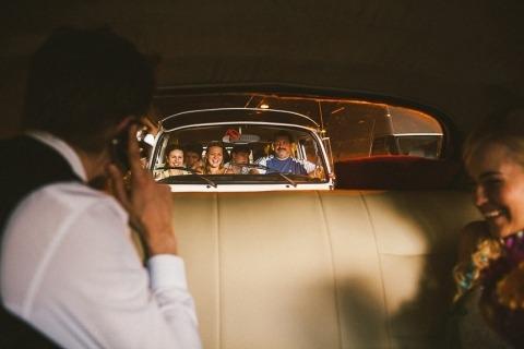 婚禮攝影師Artem Pitkevich,俄羅斯