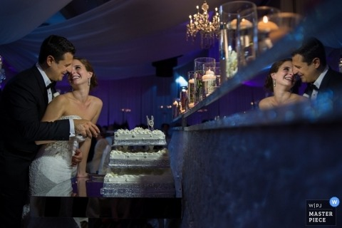 Hochzeitsfotograf Vatche Vick Jabarian aus Quebec, Kanada