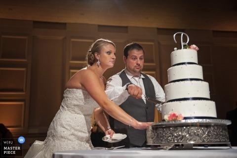 Hochzeitsfotograf Bill Murray aus Virginia, Vereinigte Staaten