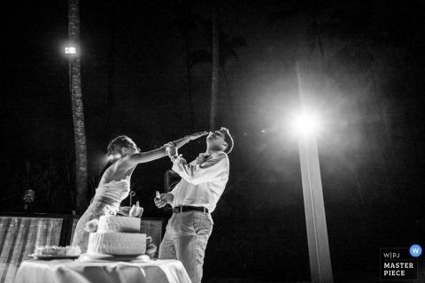 Hochzeitsfotograf Karen Bridges von Illinois, Vereinigte Staaten