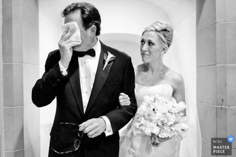 Wedding Photographer Erin Chrisman of South Carolina, United States