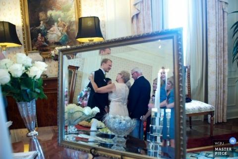 Wedding Photographer Alex Zeevi-Christian of , United States