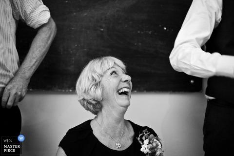 Wedding Photographer Rebecca Tovey of Berkshire, United Kingdom
