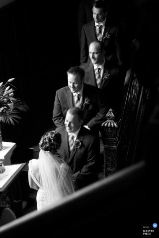 Wedding Photographer Simi Rabinowitz of Massachusetts, United States