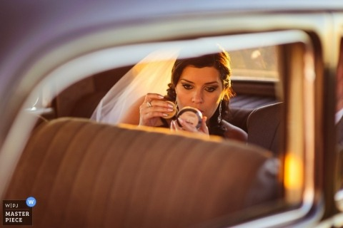 Wedding Photographer Gustavo Lucena of Distrito Federal, Brazil