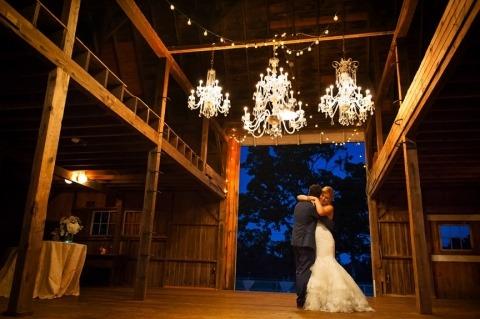 Fotógrafo de bodas Sherry Pickerell de Nueva York, Estados Unidos