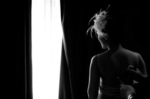 Fotógrafo de bodas Kevin Lue de Nueva Gales del Sur, Australia