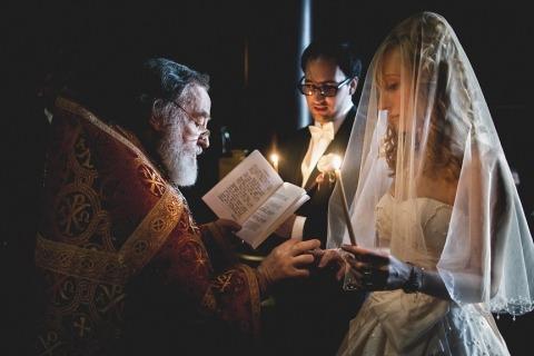 El fotógrafo de bodas Andrea Cittadini de Perugia, Italia