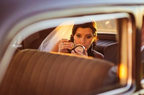 Fotógrafo de bodas Gustavo Lucena de, Brasil