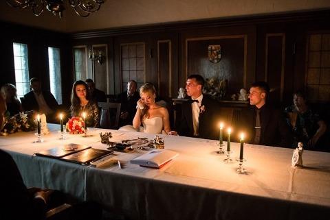 Hochzeitsfotografin Irina Lackmann, Deutschland