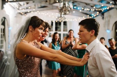 Hochzeitsfotograf Gabriel Harber aus Kalifornien, USA