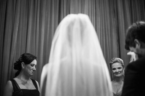 Hochzeitsfotograf Marina Ferraresi Freiberger aus Brasilien