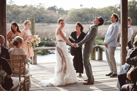 Amelia Phillips Hale is a portrait and wedding photographer in Charleston SC