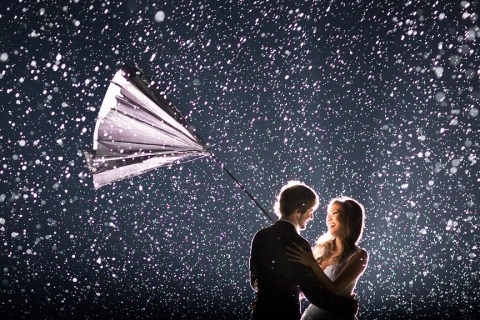 Wedding Photographer Jocemar Voss Kovacs of Santa Catarina, Brazil