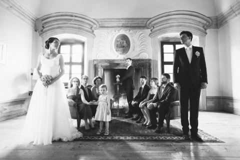 Wedding Photographer Stefano Santucci of , Italy